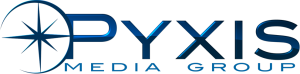 Pyxis Media Group