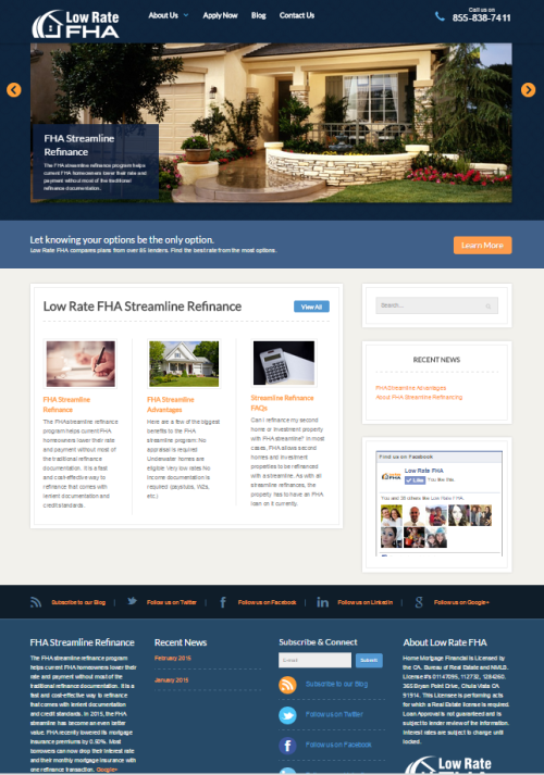 low-rate-fha-website-picture